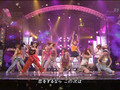 Morning Musume -PopJAM- 6th Gen Shoukai & Shabondama