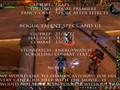 World of Roguecraft Episode1