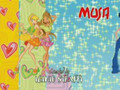 Winx Club Opening Song