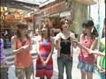 Morning Musume in Hong Kong (1/2)