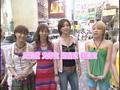 Morning Musume in Hong Kong (2/2)