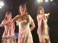 Perfume-Live(07_11_02)