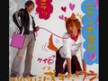 KoyaShige Love Addiction