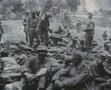Der Alpenkrieg 1915 - 1917 - 03