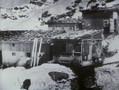 Alpenkrieg 1915-1917 - 02