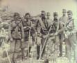 Alpenkrieg 1915-1917 - 01