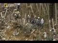 Aircrash Investigation - Out of Contol