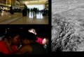 MAYDAY: Air Disaster // Racing the storm
