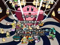 Kirby Episode 50
