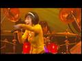 Love Shine - Riyu's Vacation