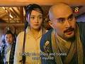 The Proud Twins 23 (Mandarin w Eng Subs)