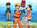 Naruto Ova 2_Battalla en las Cataratas Ocultas