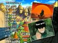 Naruto Ova 3_Comienza!! Torneo de Combates Mixtos!!