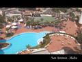 San Antonio Malta