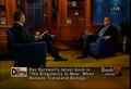CSPAN2-BookTV_InDepth-Ray_Kurzweil-3hr_Live_Interview.avi