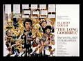 Robert Altman - Documentary