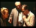 Scene By Scene - Woody Allen
