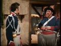Zorro ep. 07 - Monastario sets a trap