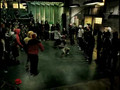 BigBang-Good bye baby MV