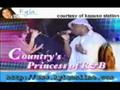 KYLA The Philippines' R&B Princess