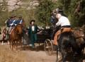 Zorro ep. 08 - Zorro's ride into terror