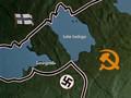 Red Star (The Soviet Union 1941-1943)