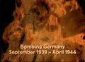 Whirlwind (Bombing Germany 1939-1944)