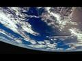 BBC - Horizon - Space Tourists