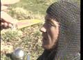 Normans ancient warriors
