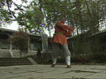 Discovery Channel - Ancient Warriors - Shaolin Monks