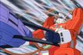 IDEON remix 2 -battles-
