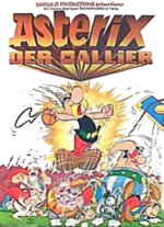 Asterix der Gallier.avi