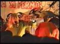 NIRVANA - 11/26/89 Mezzago, Italy - The Bloom