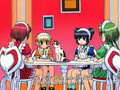 Tokyo mew mew episode 29