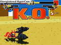 Mugen Itachi & kisame vs Naruto