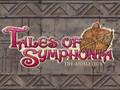 Tales of Symphonia - OVA 1