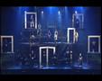 Bleach Rock Musical- Bankai Show Code:001 - Kawaranai Kimochi