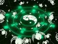 Kingdom Hearts On Skittles (Featuring Naruto and Shaman King)