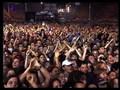Scream LIVE HIStory World Tour Munich 1997