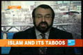 Debate: Protecting European Critics of Islam