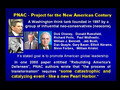 David Ray Griffin: 9/11 and the American Empire