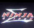 Ninja Gaiden Sigma (menu screen)