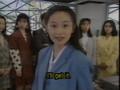 What about love - Ai wa douda! [7/11]... Eng Sub