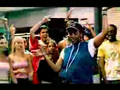 Rishi Rich ft. Jay Sean & Juggy D - Dance With You (Nachna Tere Naal)