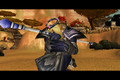 World Of Warcraft - Unofficial Patch Trailer By Surgee