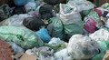 Egypt's Rubbish People - Unreported World.divx