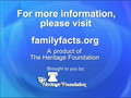Heritage In Focus: The Importance of Fathers