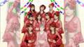 Morning Musume Concert - Natsuki Baribari Kyoushitsu Koharu chan Irasshai 1/4