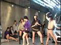 [SUB] Tenjochiki - One More Time, Ok PV OffShoot