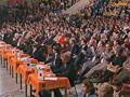 KVN - 2002 - Final
